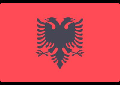 Apostille in Albania