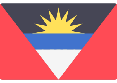 Apostille in Antigua and Barbuda