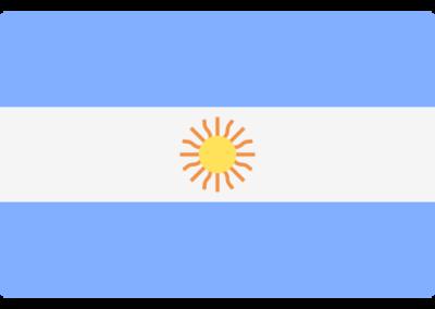 Apostille in Argentina