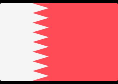 Apostille in Bahrain