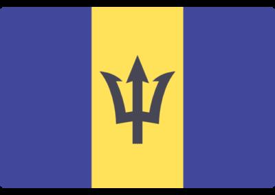 Apostille in Barbados