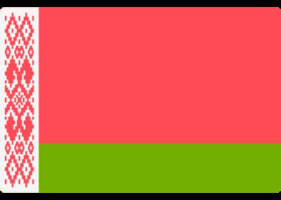 Apostille in Belarus
