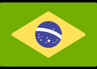 Apostille in Brazil