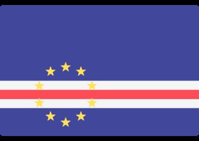 Apostille in Cape Verde