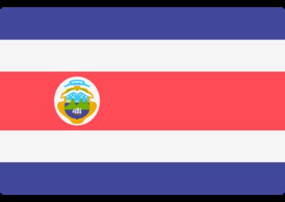 Apostille in Costa Rica