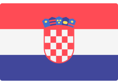Apostille in Croatia
