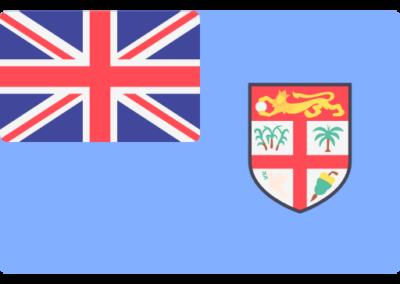 Apostille in Fiji