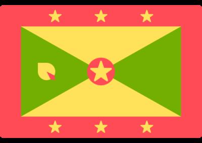 Apostille in Grenada