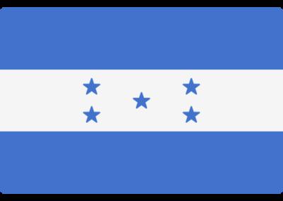 Apostille in Honduras