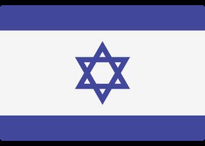 Apostille in Israel