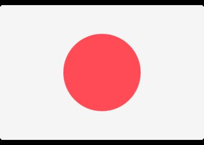 Apostille in Japan