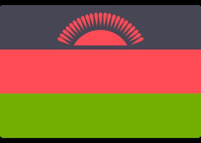 Apostille in Malawi