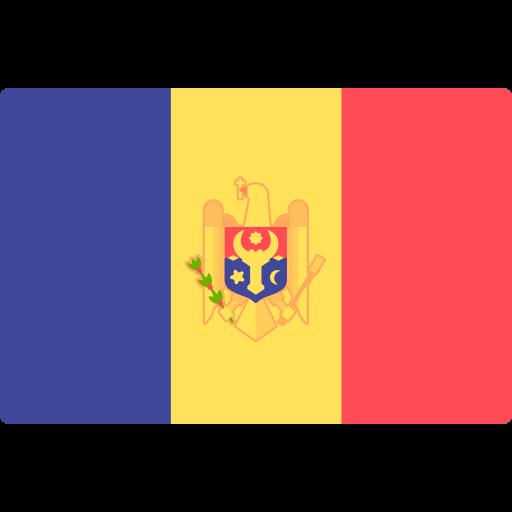Apostille in Republic of Moldova