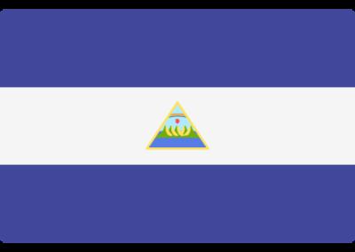 Apostille in Nicaragua