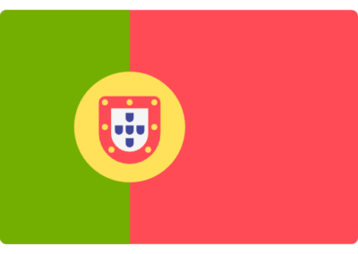 Apostille in Portugal