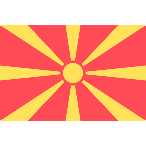 Apostille in Macedonia
