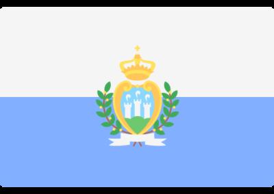 Apostille in San Marino