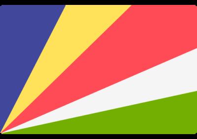 Apostille in Seychelles