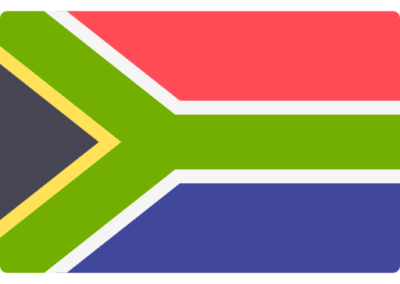 Apostille in South Africa
