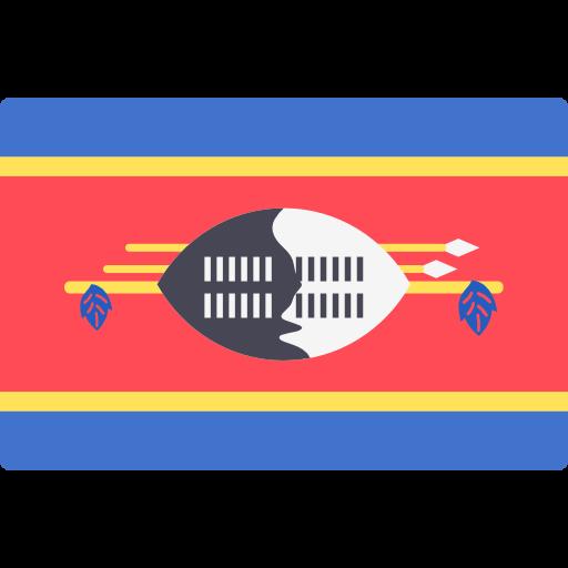 Apostille in Swaziland