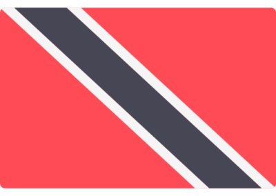 Apostille in Trinidad and Tobago