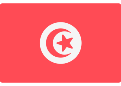 Apostille in Tunisia