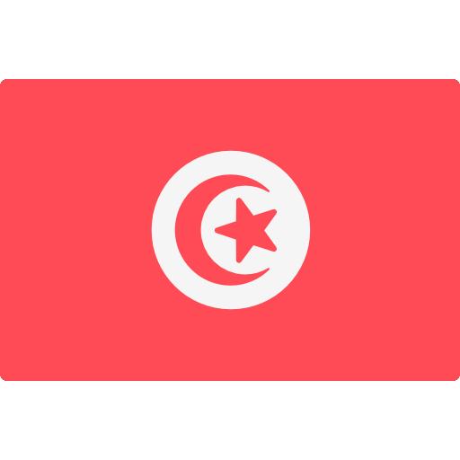Apostille in Tunisia