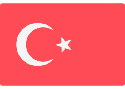 Apostille in Turkey