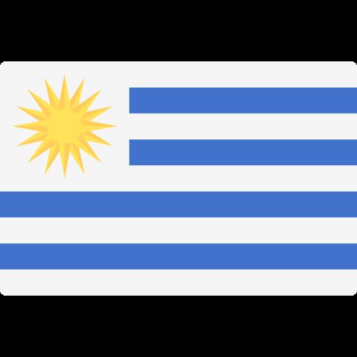 Apostille in Uruguay